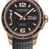 Chopard 161296-5001