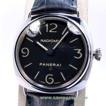 Panerai Radiomir Serial Pam 00210