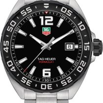 TAG Heuer Formula 1 Men's Watch WAZ1110.BA0875
