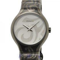Rado True 2 Lady Watch R27689102