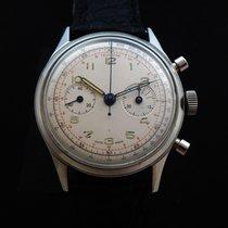 Girard Perregaux Vintage Mechanical Chronograph 50's