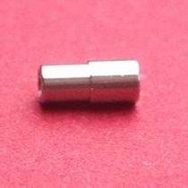 Breitling Tubus (Kronenschutzhülle) Stahl für Ref.Nr.: A13019