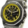 Audemars Piguet Royal Oak Offshore Chronograph Bumble B...
