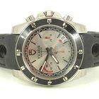Tudor Grantour Chronograph Racing 20350N Automatic - New Boxed