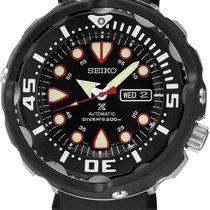 Seiko SRP655K1 Prospex Diver 50th Anniversary Automatik 200M 52mm