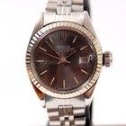 Rolex Oyster Perpetual Date Ref.6916