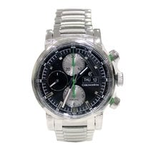 Chronoswiss Pacific Chronograph CH-7585B New