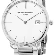 Frederique Constant Slimline FC-306S4S6B3