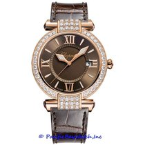 Chopard Imperiale Quartz 384221-5011
