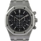Audemars Piguet Royal Oak Ref. 26320ST