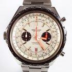 "Breitling Chronomat Automatik — 47mm ""Neue Revision"""