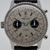Breitling Navitimer Chronomat, Ref. 8808, Bj. ca. 1973