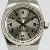 Rolex Oyster Perpetual Ref. 176234
