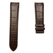 Tissot Correa piel marrón T610027774 reloj Tissot Couturier...