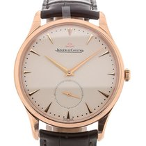 Jaeger-LeCoultre Master Grand Ultra Thin 40 Automatic