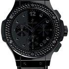Hublot Big Bang Ceramic Black Magic 341.CX.1210.VR.1100
