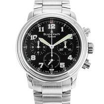 Blancpain Watch Leman 2185F-1130-71
