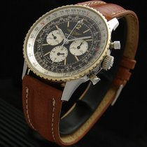 Breitling Navitimer Vintage Ref. 81600