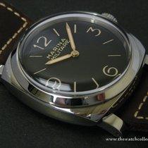 "Panerai : Rare Special Edition 1940 Marina Militare ""PAM..."