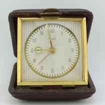 Kienzle Vintage Reloj de Sobremesa / Desktop Clock