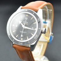 Omega Seamaster 300 Co-Axial 41mm 233.32.41.21.01.002