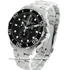 TAG Heuer Aquaracer Chronograph Date
