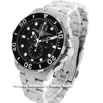 TAG Heuer Aquaracer Chronograph Date