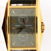 Patek Philippe Gondolo Limited edition 5100R