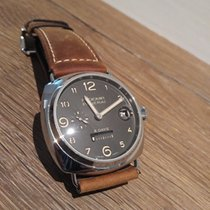 Panerai Radiomir 8 Days Boutique Edition Geneva