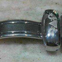 Van Der Bauwede original steel deplo 18 mm newoldstock