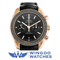 Omega - Speedmaster Moonwatch Chronograph 44,25 MM Ref....