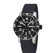 Fortis Cosmonautis Collection B-42 Official Cosmonauts Divers...