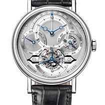 Breguet Brequet Classique Complications 3797 Platinum Men'...
