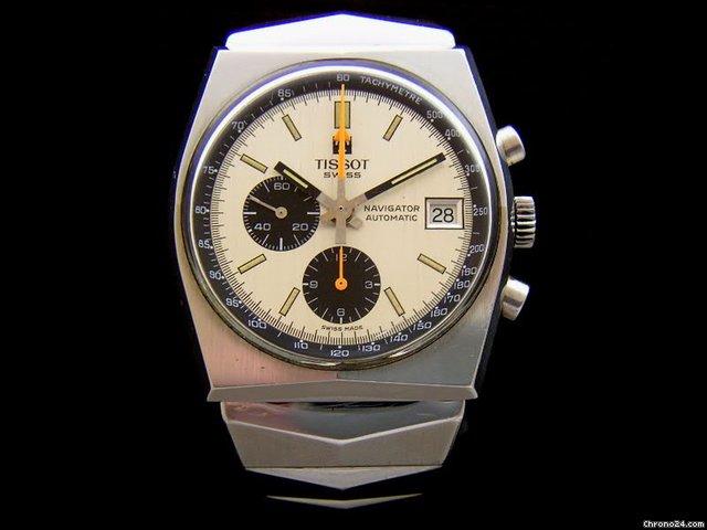 vintage omega watch value guide