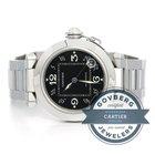 Cartier Pasha 2324