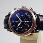 Girard Perregaux pour Ferrari Chronograph