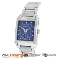 Girard Perregaux Authentic Unisex Vintage 2593 Automatic...