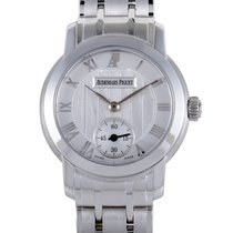 Audemars Piguet Jules Audemars Lady Small Seconds 79386BC.OO.1...
