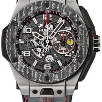 Hublot Big Bang UNICO 401.NJ.0123.VR