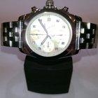 Breitling Cronomat 38 SleekT