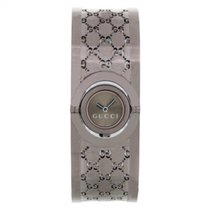 Gucci Twirl Ya112532 Watch