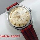 Omega Constellation Automatic Vintage Men's Chronometer
