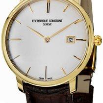 Frederique Constant Slimline FC-306V4S5