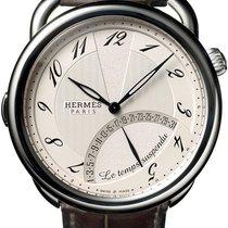 Hermès Arceau Le Temps Suspendu 43mm 036873WW00