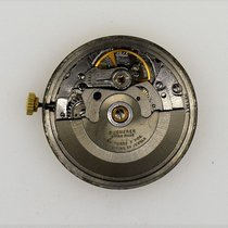 Carl F. Bucherer Automatic Vintage Men's Watch Movement...