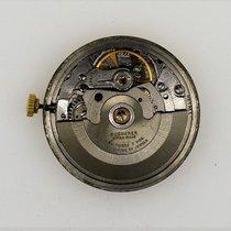 Carl F. Bucherer Automatic Vintage Men's Watch Movement...