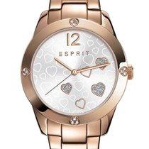 Esprit ES108872003 Damen 36mm 3ATM
