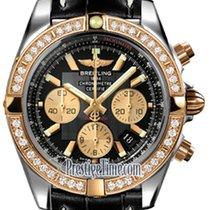 Breitling CB011053/b968-1cd
