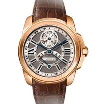 Cartier Calibre de Cartier w7100029