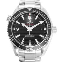 Omega Watch Planet Ocean 232.30.42.21.01.004